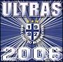 ULTRAS 2006