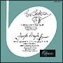 ベートーヴェン:ヴァイオリン協奏曲、ヴァイオリン・ソナタ第9番《クロイツェル》