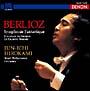 CREST 1000(406) ベルリオーズ:幻想交響曲