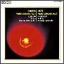 CREST 1000(308) ショパン:ピアノ協奏曲第1番 ホ短調 作品11