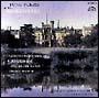 チャイコフスキー:幻想序曲《ロミオとジュリエット》