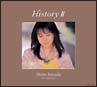 History II(DVD付)