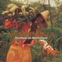 マディニナ~花の島 ミュージック・オブ・マルチニーク