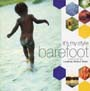 "It's my style ""barefoot""Compiled by Select Shop"