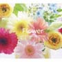 FLOWER~GIFT FOR PIANO MUSIC