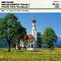 ザ・クラシック1200 (40)ベートーヴェン:ピアノ三重奏曲 第7番「大公」