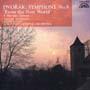 ザ・クラシック1000 (9)ドヴォルザーク:交響曲 第9番《新世界より》、スラブ舞曲集