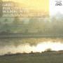 ザ・クラシック1000 (22)グリーグ:ペール・ギュント/ホルベルク組曲