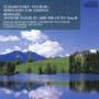 ザ・クラシック1000 (23)チャイコフスキー、ドヴォルザーク:弦楽セレナード