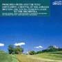 ザ・クラシック1000 (29)ピーターと狼/動物の謝肉祭/青少年のための管弦楽入門
