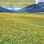 ザ・クラシック1000 (31)ウィリアム・テル序曲~管弦楽名曲集-1