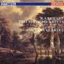 CREST 1000(268) モーツァルト:ハイドン・セット(1)
