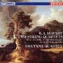 CREST 1000(270) モーツァルト:ハイドン・セット(3)