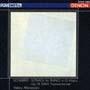 CREST 1000(280) シューベルト:ピアノ・ソナタ 第18番 ト長調 D.894「幻想」