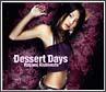 Dessert Days
