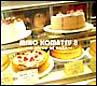 小松未歩 8~a piece of cake~