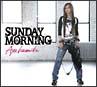 SUNDAY MORNING(通常盤)