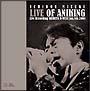 ライブ・オブ・アニキング-Live Recording SHIBUYA O-WEST Jan.8th 2005-