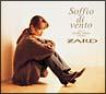 Soffio di vento〜Best of IZUMI SAKAI Sellection〜(DVD付)