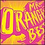 MR.ORANGE BEST(DVD付)