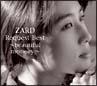 ZARD Request Best〜beautiful memory〜(DVD付)