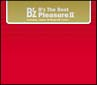 "B'z The Best""Pleasure II"""