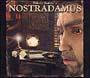ノストラダムス