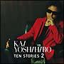 10 Stories II