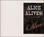 ALICE ALIVES~ラスト・コンサート完全盤
