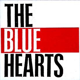 ケース付 2CD】MEET THE BLUE HE...