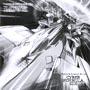 新世紀GPXサイバーフォーミュラSIN オリジナルサウンドトラックVol.2