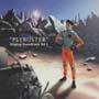 魔装機神サイバスター オリジナルサウンドトラック Vol.1