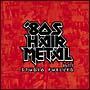80'S HAIR METAL VOL.1/STUDIO FUELLED