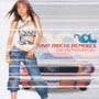 """RINA AIUCHI REMIXES""Cool City Production vol.5"