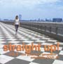 straight up!vol.3~new guitar rock generation~selected by QOOL.JP
