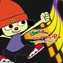 PARAPPA THE RAPPER パラッパラッパー TVアニメーション・サウンドトラック volume.1