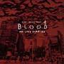 BLOOD-THE LAST VAMPIRE- ゲーム・サウンドトラック