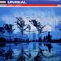 TRANSONIC ARCHIVES -UNREAL 1994-1997-