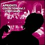 APRIGHTS COLLECTION Vol.1~STREET BEATS~