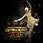 SLOWDANCE-wisely and slow,they stumble that dance fast-