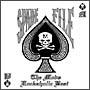 SPADE FILE〜THE MODS ROCKAHOLIC BEST〜