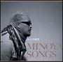 MINOYA SONGS I