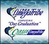 Our Graduation(DVD付)