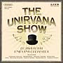 THE UNIRVANA SHOW(DVD付)