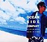 OCEAN SIDE COMPANY