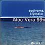 Aloe Vera 99%