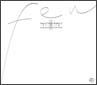 FEN 2(Favorite Eternal Numbers)~明日に架ける橋~