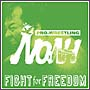 PRO-WRESTLING NOAH: FIGHT for FREEDOM