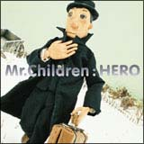 HERO(通常盤)