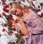 Paradise(通常盤)(DVD付)